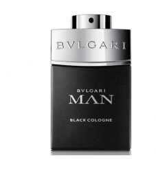 bulgari-cologne-2016