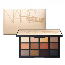 Nars-issist_article