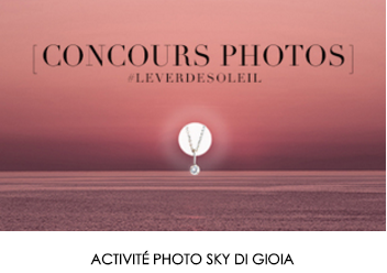 concours photos sky di gioia conseill re de beaut. Black Bedroom Furniture Sets. Home Design Ideas