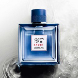 guerlain-homme-ideal-sport_article